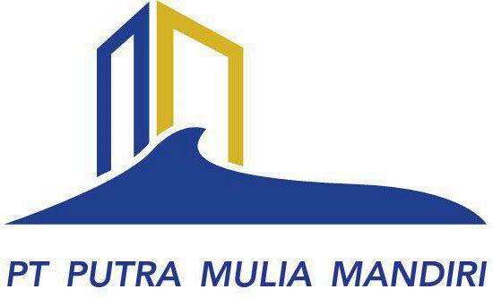 logo_marine_construction_pt_putra_mulia_mandiri_1