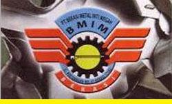 PT Bekasi Metal Indi Megah