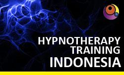 Hypnotherapis Training