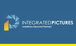 Integrated Pictures