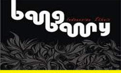 Jasa Logo Murah Jakarta