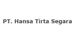PT. Hansa Tirta Segara